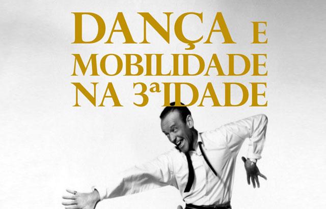 Dança Sénior