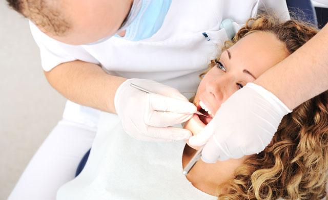 Matosinhos-Leça: Saúde Oral Grátis para quem mais precisa