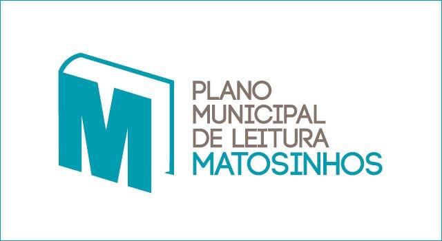 Plano Municipal de Leitura