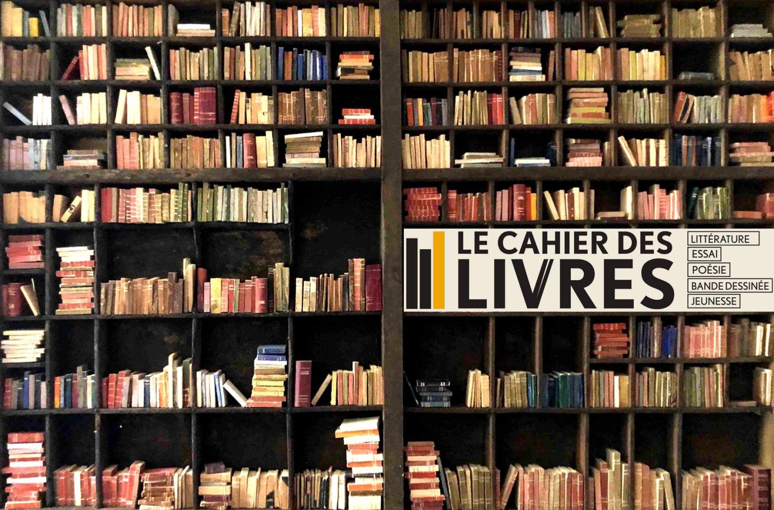 Quelle chouette bibliothèque
