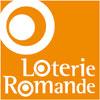 loterie_romande_100_100_72dpi