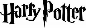 harry-potter-lightning-bolt-outline-free-clipart