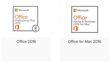 Office Microsoft 2016 pour 11,20 euros !!!! Pour les enseignants !