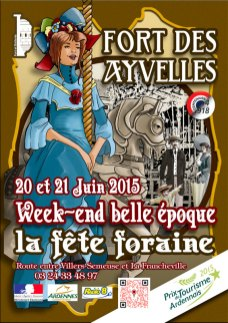 web-affiche-belle_epoque