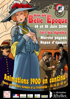 work-affiche-belle_epoque