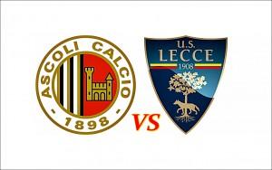 Ascoli-Lecce