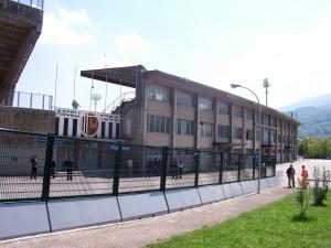 Stadio_Cino_e_Lillo_Del_Duca Ascoli-Lecce