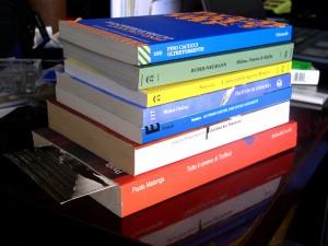 libri-scolastici