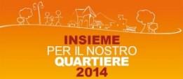 evento-quartiere 2014