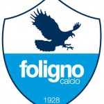 logo Foligno