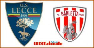 Lecce-Barletta