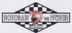 Motoraid dei Menhir