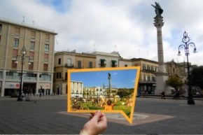 eutopia Lecce2019