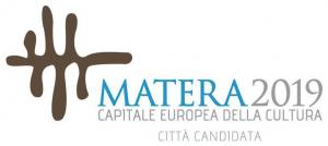 logo-Matera2019