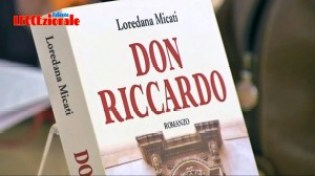Don Riccardo - Loredana Micati