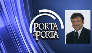 Stefano Porta-a-porta