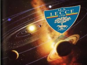 galassia Lecce