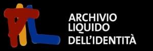 ARCHIVIO_logo_invert