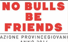 no bulls
