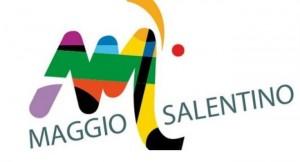 MAGGIO SALENTINO 2015