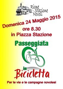 Passeggiata_in_bicicletta