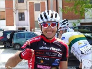 Ciro Greco GS Piconese