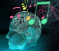 Musicoterapia-doctor-Facundo-Bitsch-medicina-integral-natural