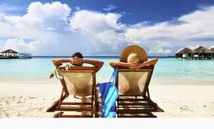 fuerteventura vacanze