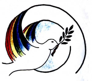 giornata della pace