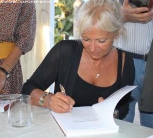 Silvia Famularo