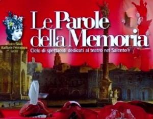 locandina-Le-parole-della-memoria-300x233