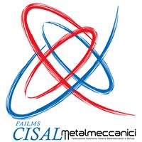 Alluxmetal CISAL