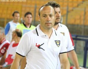 Antonino Asta