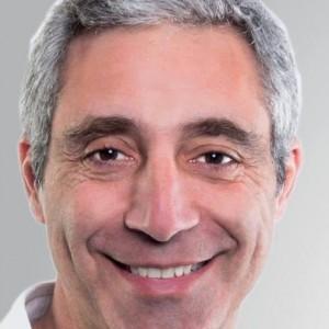 Saverio Congedo