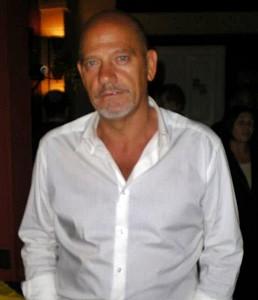 Adolfo Starace