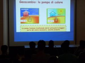giornata della Terra Olivetti 2