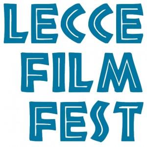 LecceFilmFest logo