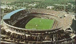 Stadio_via_del_mare