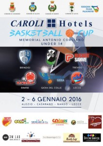 caroli basket 2