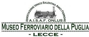 museo ferroviario AISAF