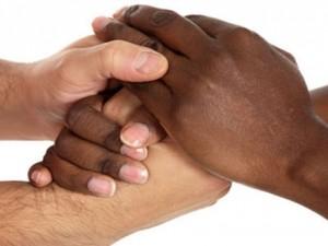 bullismo e razzismo a scuola