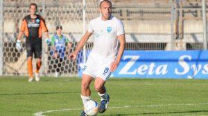 Gaetano Iannini (fonte web)