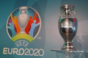 coppa-euro-2020
