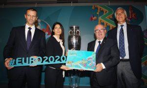 presentazione-euro-2020