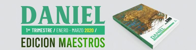 Escuela Sabática 2020 en PDF