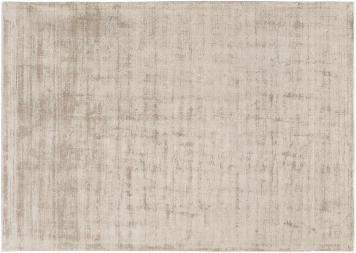 tapis echo de toulemonde bochart 200 x 300 cm sable