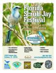 Scrubjay_festival_flyer
