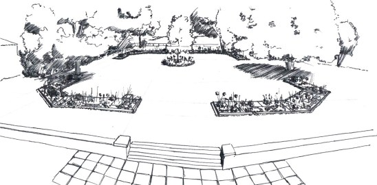 01-esquisse-dessin-jardin-française