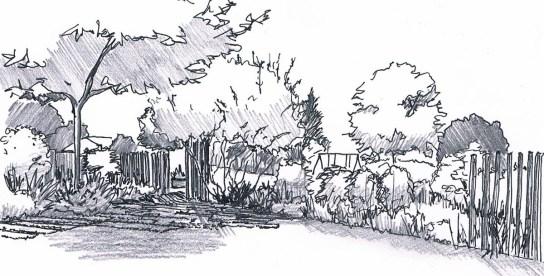 02-esquisse-amenager-paysage-exterieur
