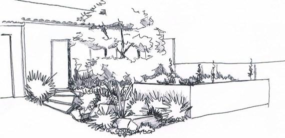 03-esquisse-dessiner-jardin